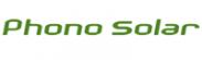 Logo Phono Solar