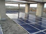 Frýdek - Místek - 19,80 kWp